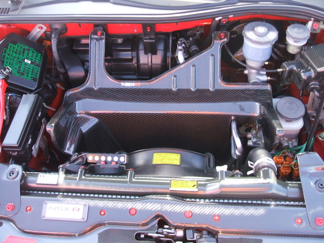 photo 11509 7bf96dd2 procar specials nsx page 67  at edmiracle.co